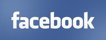 facebook_long